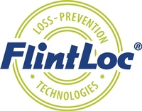 Flintloc Technologies, LLC