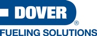 Dover Fueling Solutions - Wayne Fueling Systems