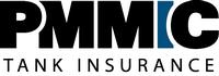 PMMIC Insurance