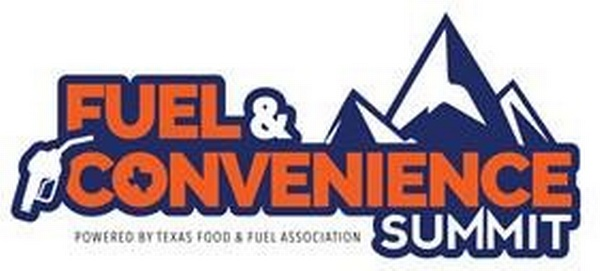 2020 Winter Fuel & Convenience Summit