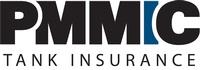 PMMIC Tank Insurance