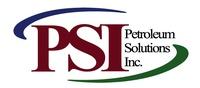 Petroleum Solutions, Inc.