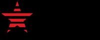 Star Transport, LLC