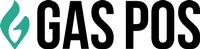 Gas Pos, Inc.