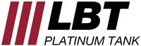 LBT, Inc.