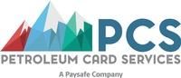 Petroleum Card Services