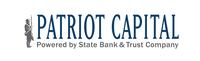 Patriot Capital Corporation