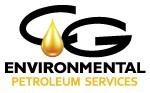 CG Environmental - Petroleum Services