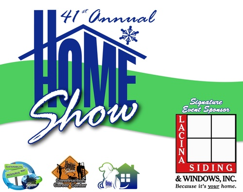 Rochester Home And Garden Show 2020.Home Show 2020 Feb 7 2020 To Feb 9 2020 Calendar Of