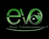 Evo Roof Technologies, LLC