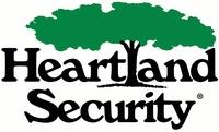 Heartland Security Services LLC