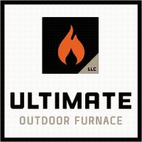 Ultimate Outdoor Furnace, LLC