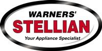 Warners' Stellian Appliance Company, Inc.
