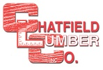 Chatfield Lumber Company, Inc.