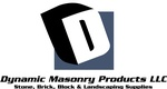 Dynamic Masonry Products, LLC