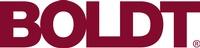The Boldt Company