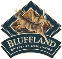 Bluffland Whitetails Association
