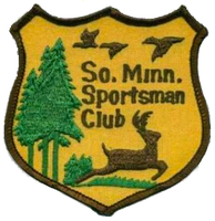 Southern Minnesota Trap Club