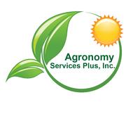 Agronomy Services Plus, Inc.