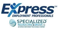 Express Employment Professionals