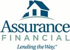 Assurance Financial Group, LLC