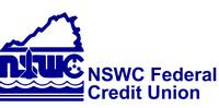 NSWC Federal Credit Union