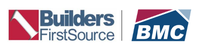 Builders FirstSource/BMC