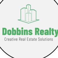 Dobbins Realty