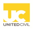 United Civil