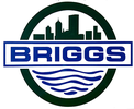 Briggs Engineering