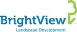 Bright View/Valley Crest Landscape Development