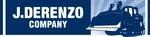 J. Derenzo Companies