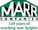 Marr Companies
