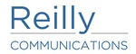 Reilly Communications