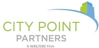 City Point Partners LLC
