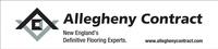 Allegheny Contract Flooring
