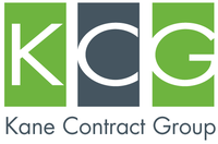 Kane Contract Group