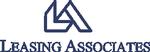 Leasing Associates, Inc.