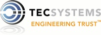 TEC Building Systems, Inc.