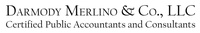 Darmody, Merlino & Co., LLP