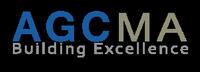 Associated General Contractors of MA