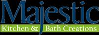 Majestic Kitchen & Bath Creations