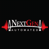 NextGen Automated
