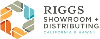 Riggs Showroom + Distributing Inc. Sub-Zero, Wolf, Cove, and Asko Products