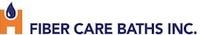 Fiber Care Baths, Inc.