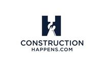ConstructionHappens.Com