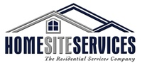HomeSite Services, Inc.