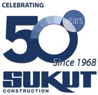 Sukut Construction, LLC