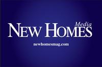 New Homes Media
