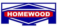 Homewood Building Supply